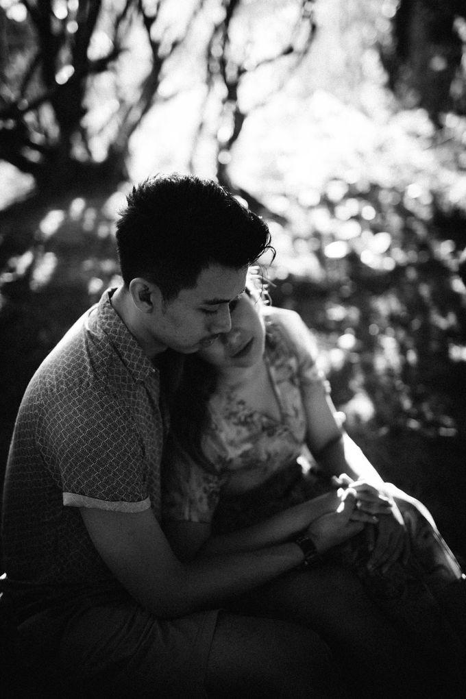 cerita Nadine &  Tito by Kalarasa Imagine - 007