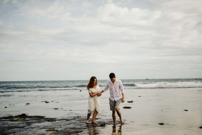 cerita Nadine &  Tito by Kalarasa Imagine - 010