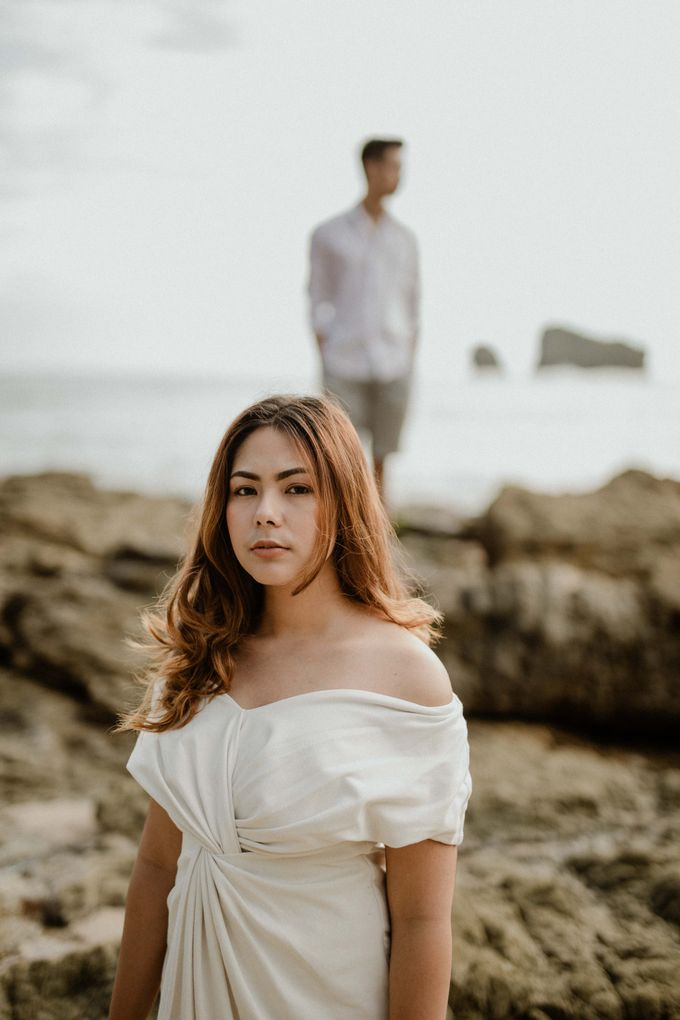 cerita Nadine &  Tito by Kalarasa Imagine - 012
