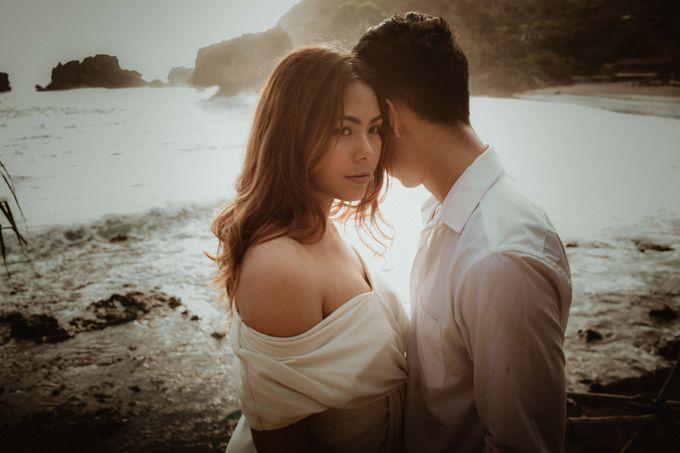 cerita Nadine &  Tito by Kalarasa Imagine - 021