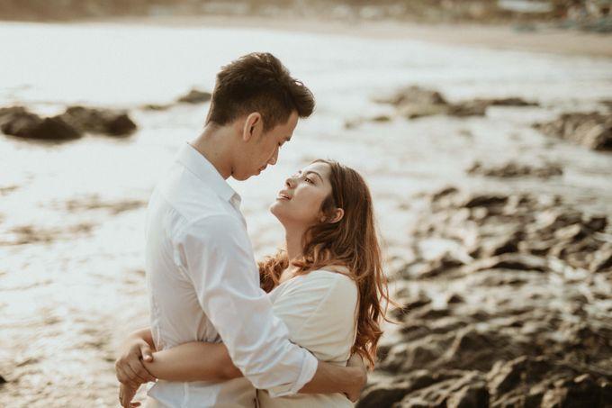 cerita Nadine &  Tito by Kalarasa Imagine - 036