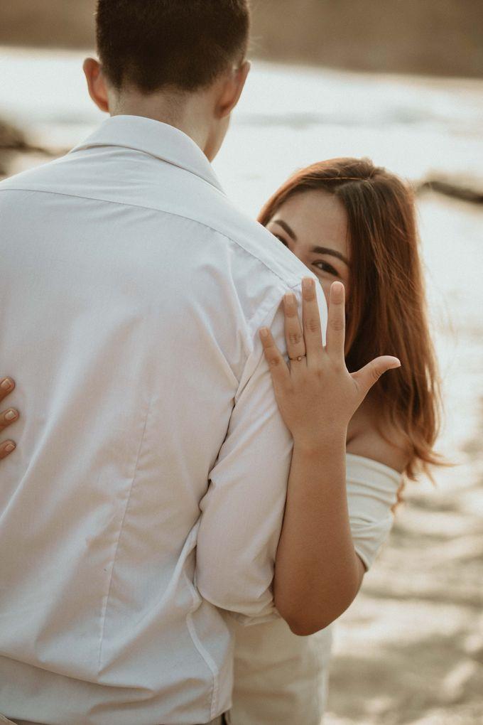cerita Nadine &  Tito by Kalarasa Imagine - 039