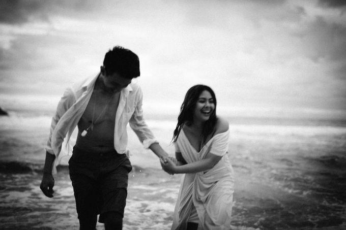 cerita Nadine &  Tito by Kalarasa Imagine - 047
