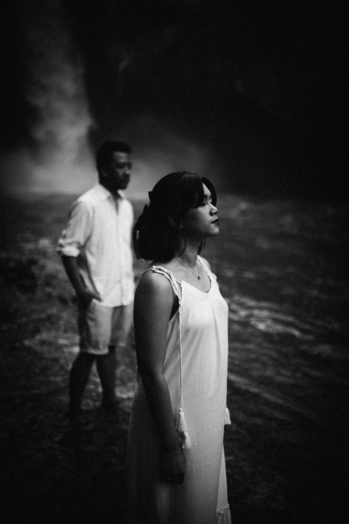 Cerita Dea Rifky by Kalarasa Imagine - 016