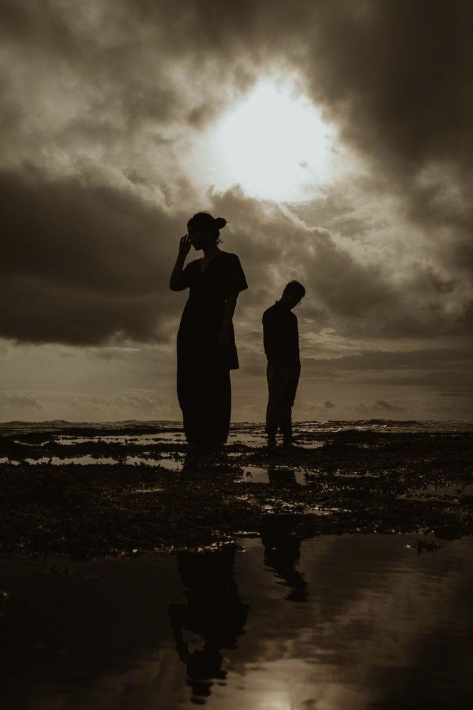 Cerita Dea Rifky by Kalarasa Imagine - 035