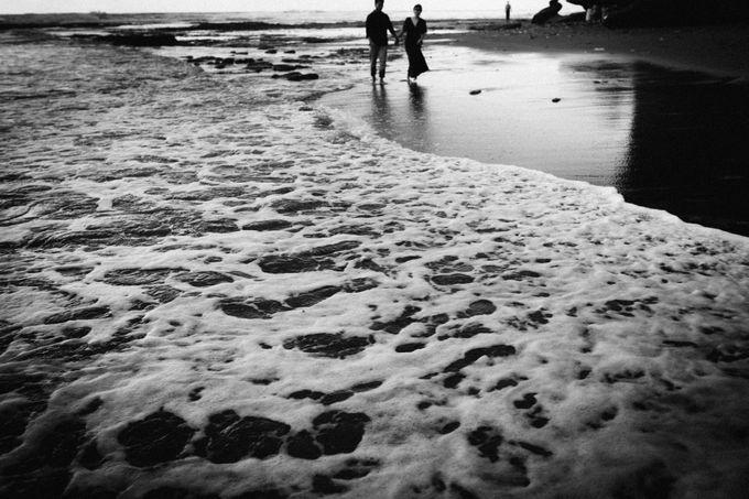 Cerita Dea Rifky by Kalarasa Imagine - 036