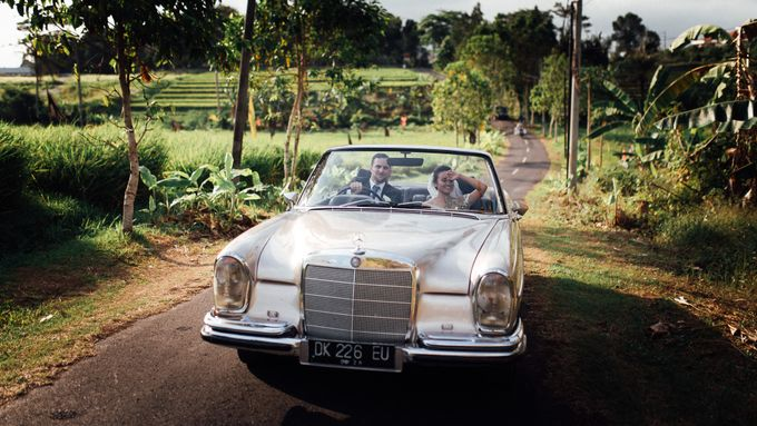 Emily & Brendan I Bali by Erik Rosenberg - 012