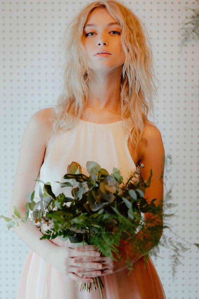 Bridal by Holly Reza Westwood - 004