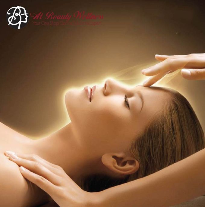 AT Beauty Wellness by AT Beauty Wellness - 001