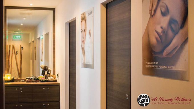 AT Beauty Wellness by AT Beauty Wellness - 003