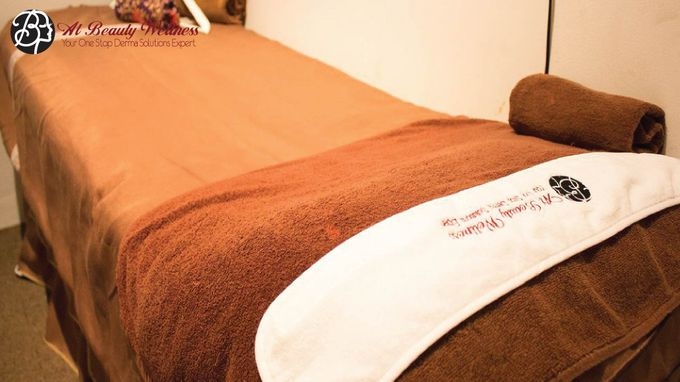 AT Beauty Wellness by AT Beauty Wellness - 004