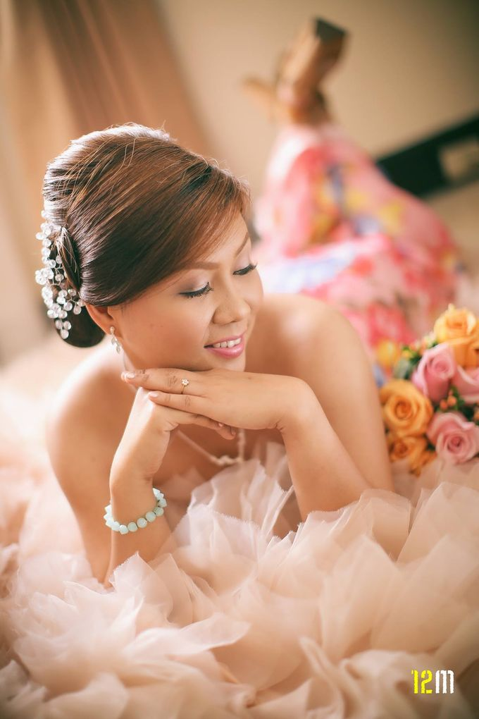 Weddings by The 12Masters Photography - 022