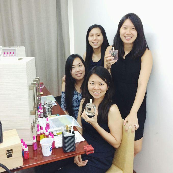 bespoke 75 ml perfume by jetaime perfumery and perfume workshop - 006