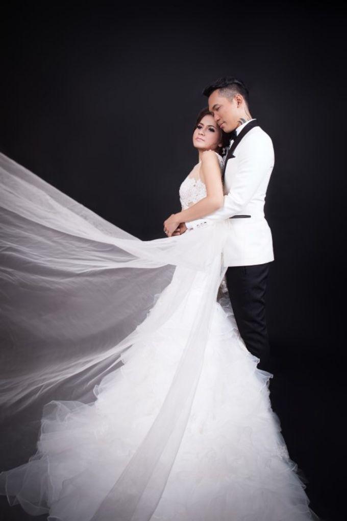 prewedding time by Xin-Ai Bride - 007