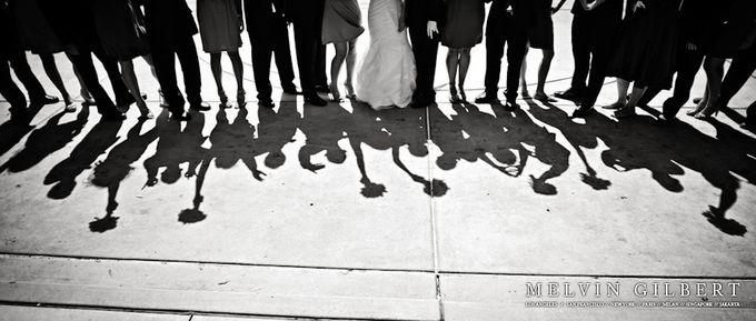 Wedding Highlights by Vey Gallery - 001