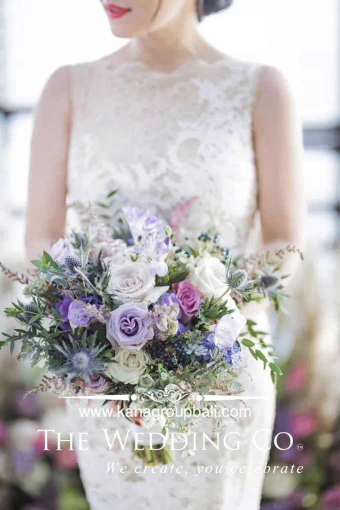 Secreat garden in bali by bali wedding decoration bridestory add to board secreat garden in bali by bali wedding decoration 003 junglespirit Gallery