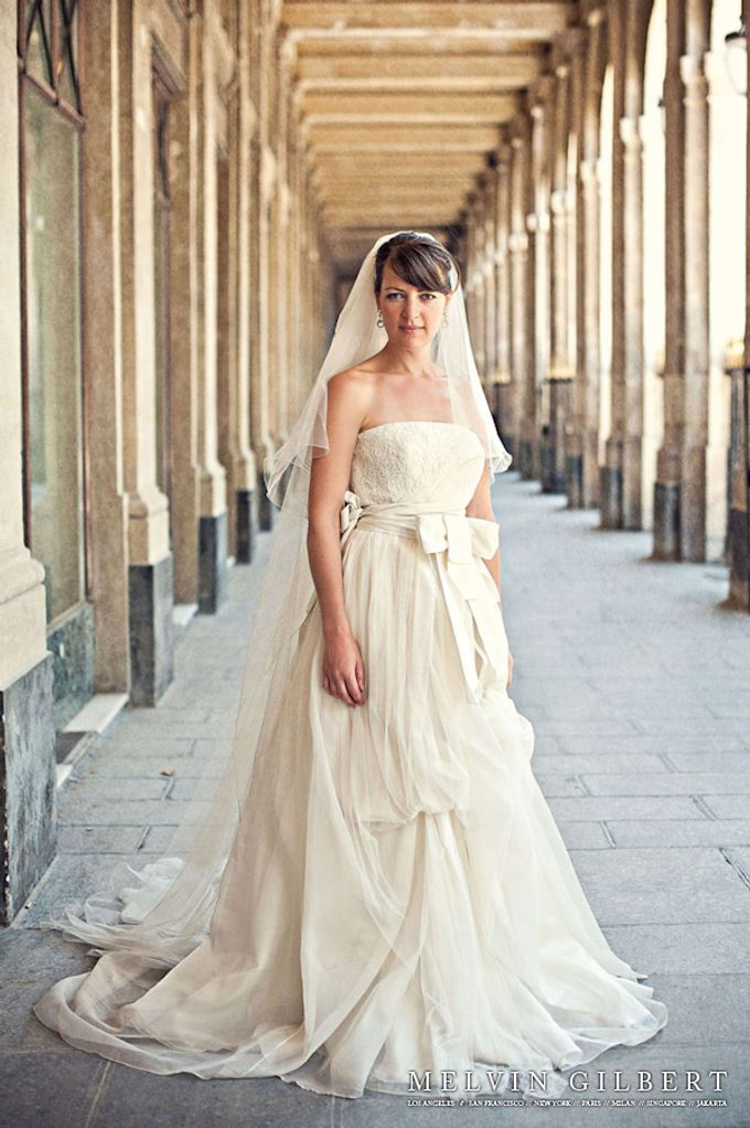 Wedding Highlights by Vey Gallery - 011