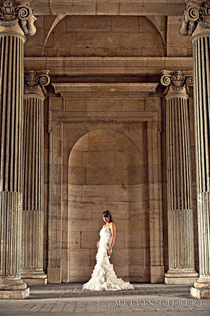 Wedding Highlights by Vey Gallery - 012