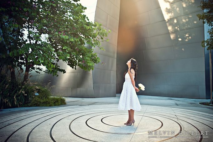 Wedding Highlights by Vey Gallery - 015