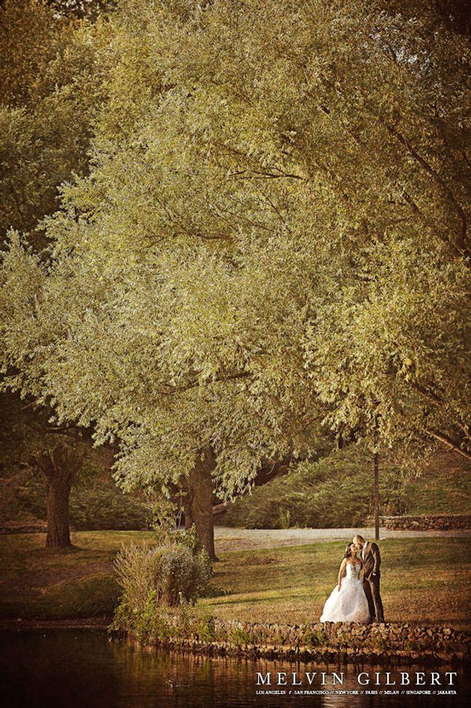 Wedding Highlights by Vey Gallery - 005