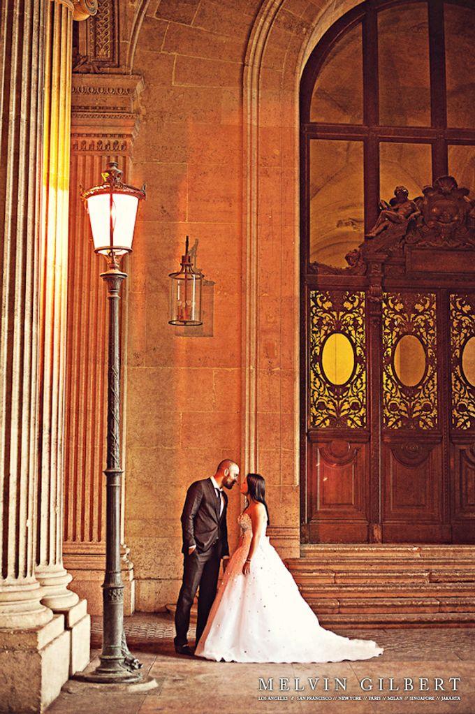 Wedding Highlights by Vey Gallery - 006