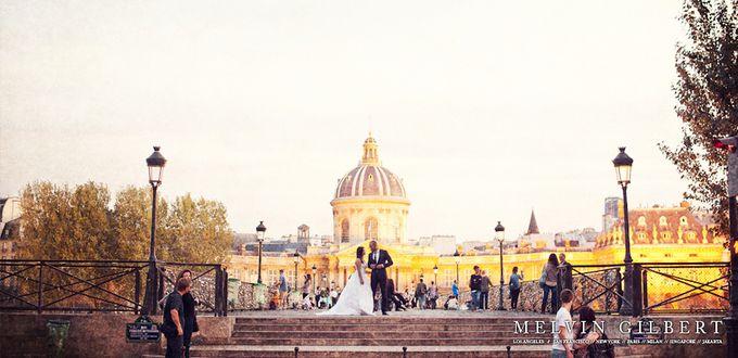 Wedding Highlights by Vey Gallery - 007