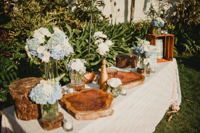 Willy & Ella Wedding at Phalosa Villa by Bali Wedding Planner - 020