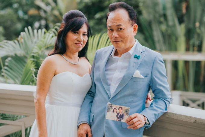 Mr & Mrs Ow 30th Anniversary shoot by Rosette Designs & Co - 009