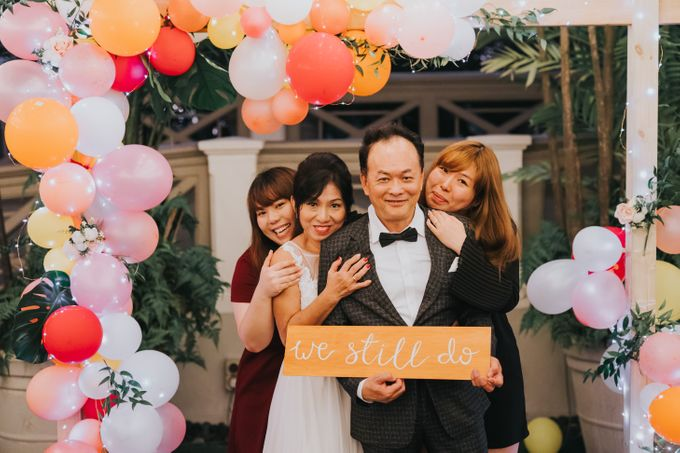 Mr & Mrs Ow 30th Anniversary shoot by Rosette Designs & Co - 012