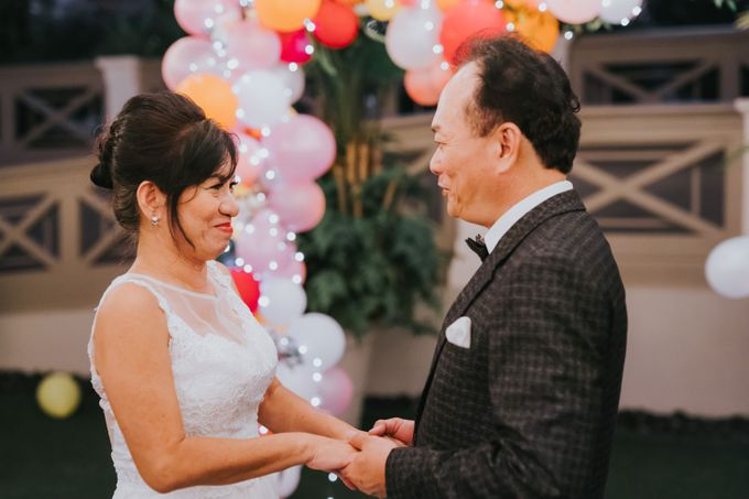 Mr & Mrs Ow 30th Anniversary shoot by Rosette Designs & Co - 013