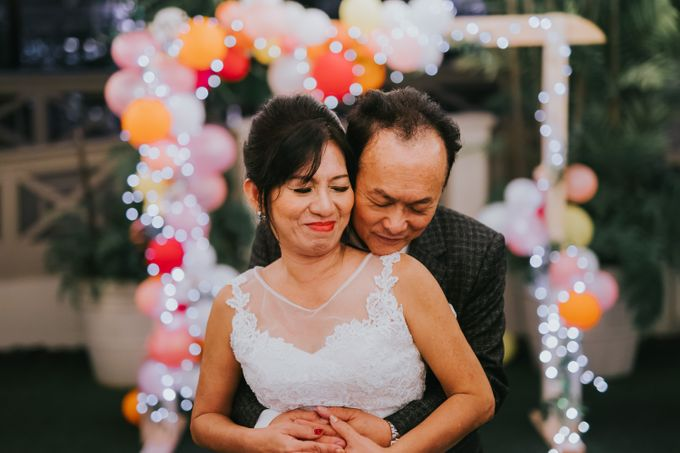 Mr & Mrs Ow 30th Anniversary shoot by Rosette Designs & Co - 014
