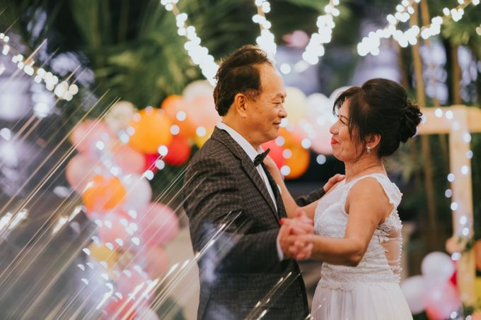Mr & Mrs Ow 30th Anniversary shoot by Rosette Designs & Co - 015