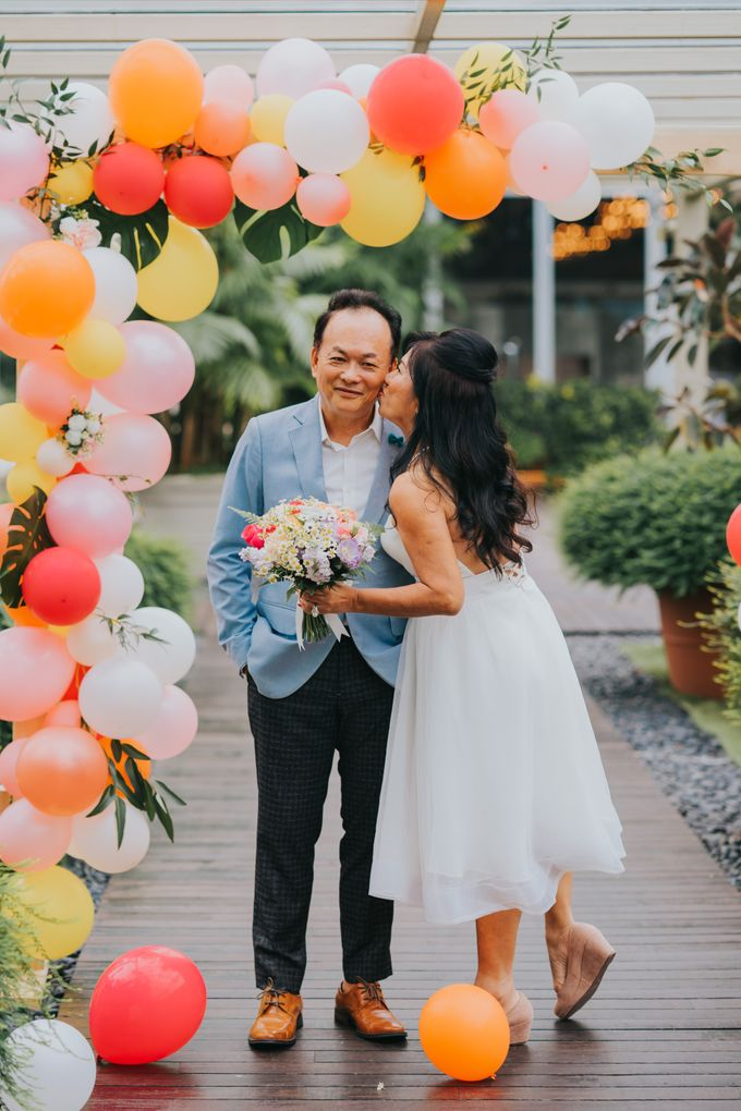 Mr & Mrs Ow 30th Anniversary shoot by Rosette Designs & Co - 002