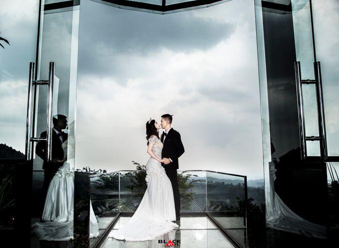 Photoshoot prewedding by Studio BlackArt - 005
