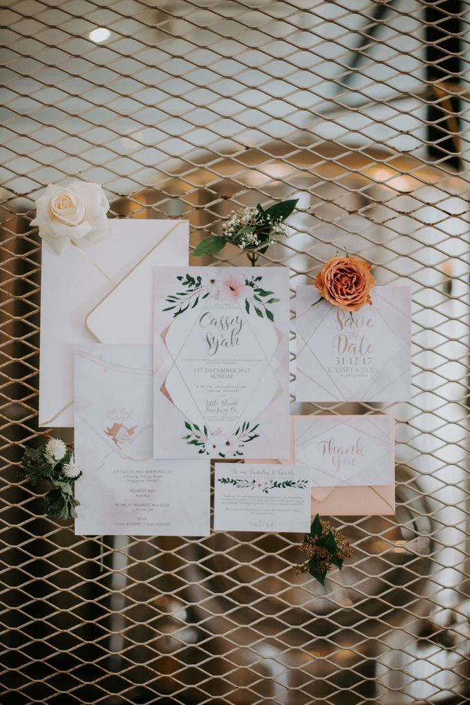 ROMANTIC INDUSTRIAL STYLED SHOOT WITH BRIDESTORY by French Toast Productions - 013