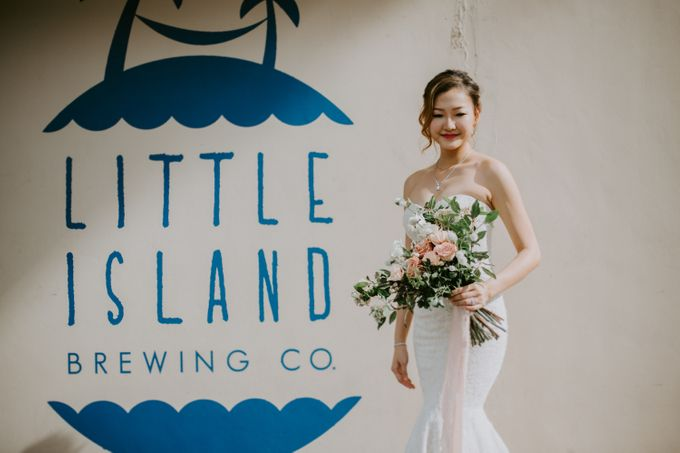 ROMANTIC INDUSTRIAL STYLED SHOOT WITH BRIDESTORY by LITTLE ISLAND BREWING CO. - 014