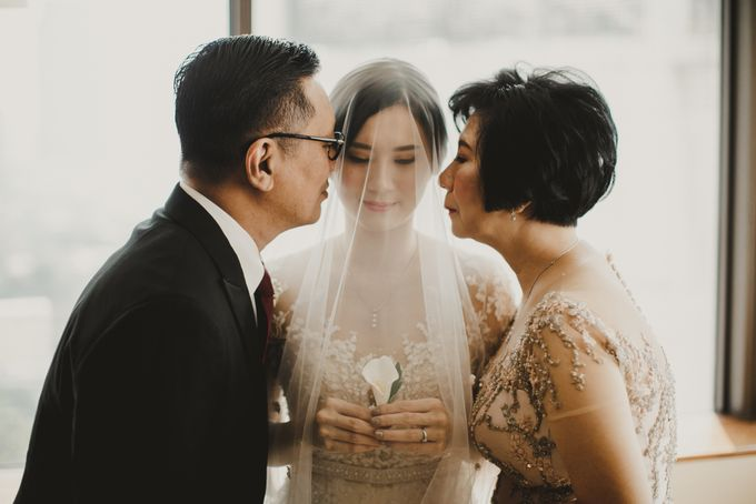 Wedding of Jessica & Jhon by Lights Journal - 010