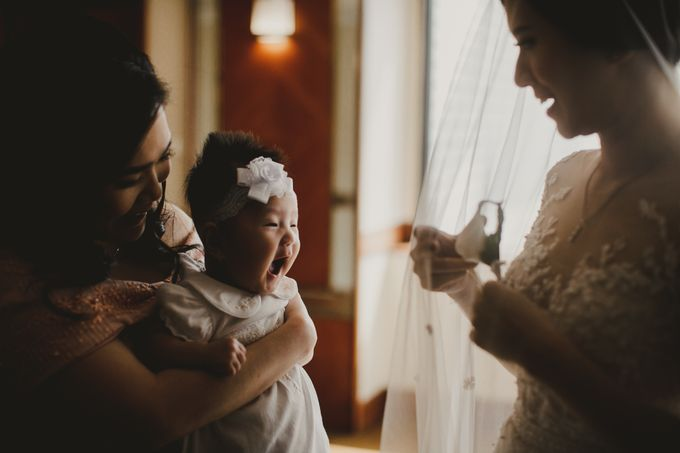 Wedding of Jessica & Jhon by Lights Journal - 008
