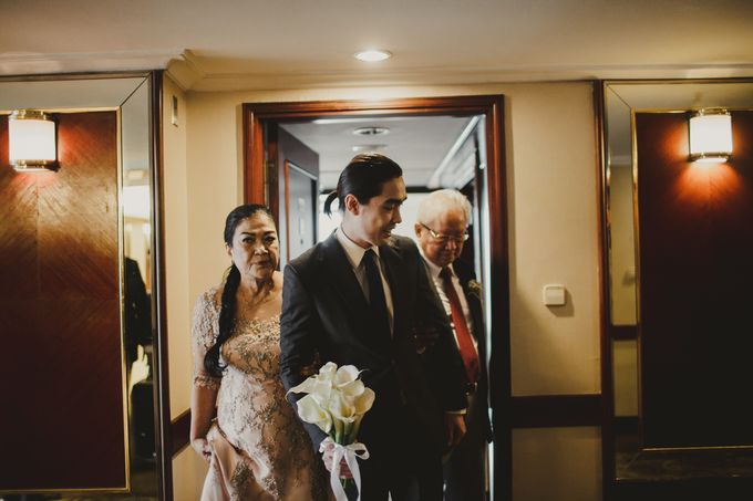 Wedding of Jessica & Jhon by Lights Journal - 013