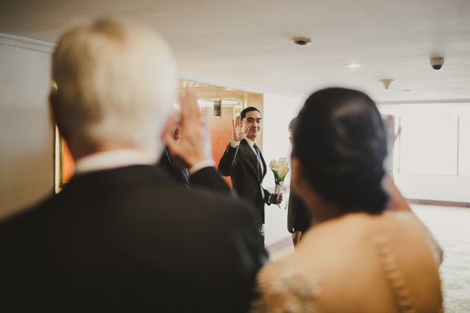 Wedding of Jessica & Jhon by Lights Journal - 014
