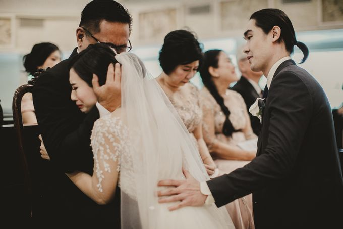 Wedding of Jessica & Jhon by Lights Journal - 022