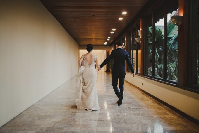 Wedding of Jessica & Jhon by Lights Journal - 026