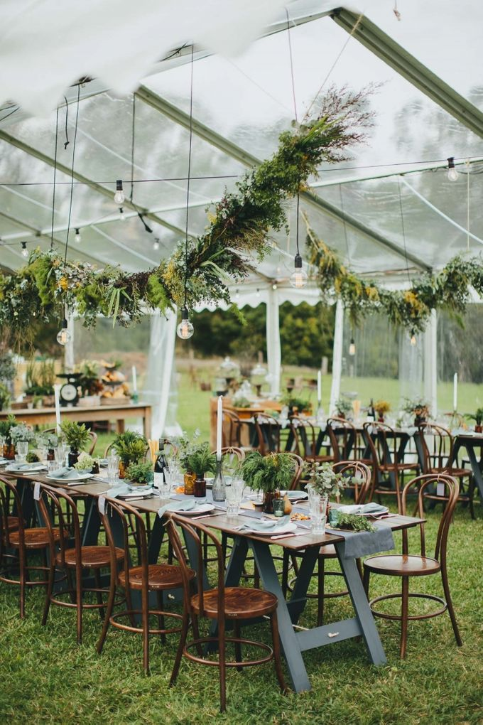Brandi & Jariths Wedding by Shane Shepherd Photography - 007