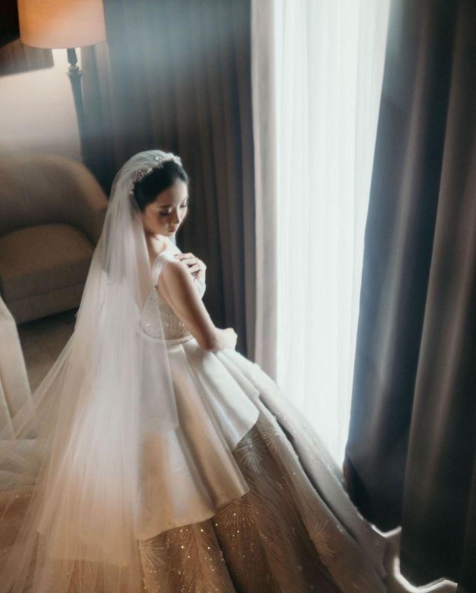 @brigittafriska | #SachlireneCinderella BS 1 5CM by SACHLIRENE TFOTA - 007
