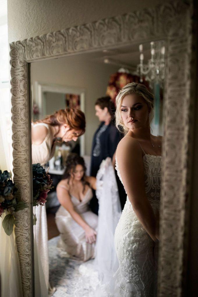 Bakers Ranch Wedding Venue by Bakers Ranch - Premier All Inclusive Wedding Venue - 009