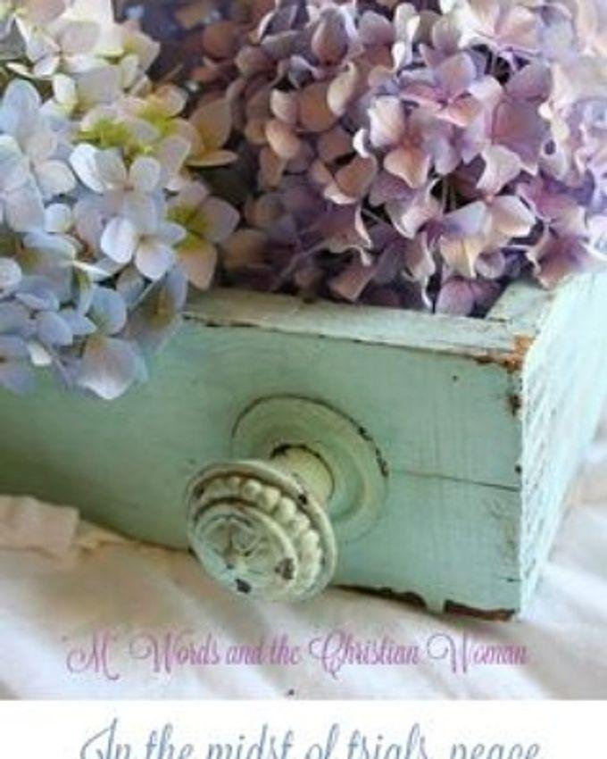 Bouquets, Corsages & Boutonnieres by Dorcas Floral - 009