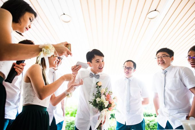 Raffles Town Club Wedding Photography Singapore by oolphoto - 009