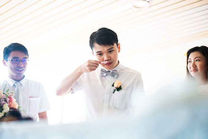 Raffles Town Club Wedding Photography Singapore by oolphoto - 013