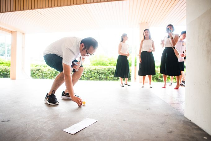 Raffles Town Club Wedding Photography Singapore by oolphoto - 019