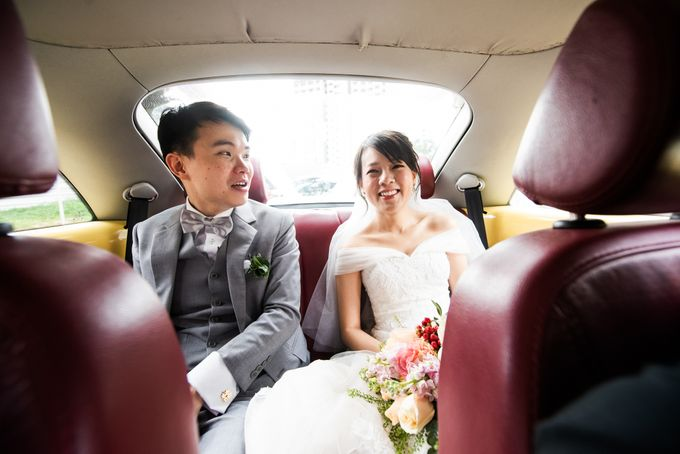 Raffles Town Club Wedding Photography Singapore by oolphoto - 031